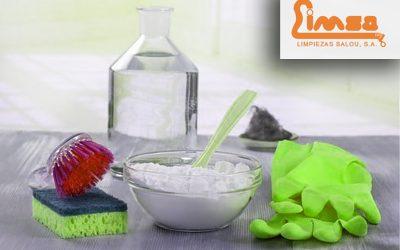 Consejos y trucos contra el mal olor de las tuberías