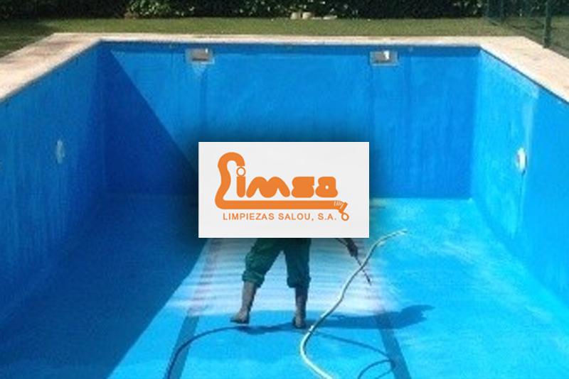 Limpieza Piscinas articulo blog