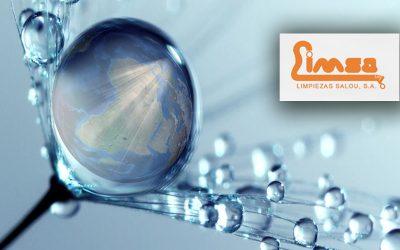 Consejos para ahorrar agua y ayudar al medio ambiente